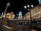 Venetian