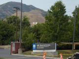 University Utah U