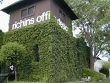 Richins Office Design