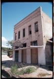 The Alamo Hotel. In Granger, Texas(If I recall correctly)
