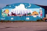 Dalhart Texas