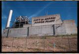 Austin Power Station