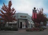 Clovis Town Museum.