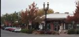 My favorite place to have lunch. Corner Cafe, Clovis, California