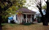 House on Pollasky, Clovis