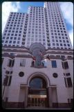 One American Center