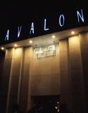 Avalon Club