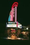 IMAX, mang, IMAX!