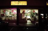 Kowloon Kitchen HAI YA! You have noodle!