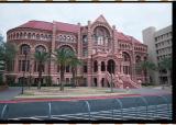 UTMB Galveston, Texas