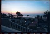 Sun Rise, Galveston