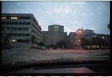 University of Texas Medical Branch, Galveston(UTMB)
