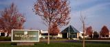 St. Agnes Cancer Center, Fresno, CA