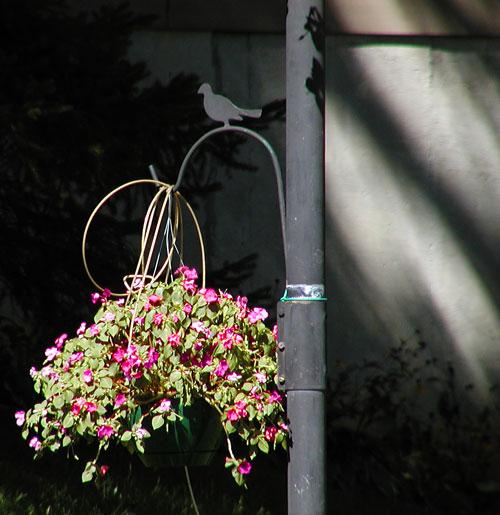 flowerpost2.jpg