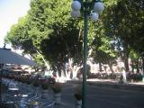 Beautiful Day in Puebla