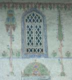 Travnik - Coloured Mosque