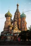 St.Basil's2