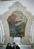 MoscowMetro102