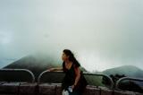 Tokuko @ the Peak