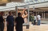 Galleria American Symbolism