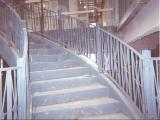 Hood College 1997