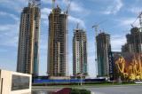 Burj Dubai Residences