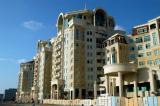 Al Marooj Complex