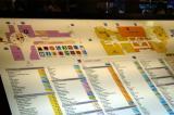 Deira City Centre directory