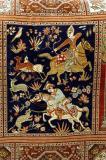 Persian Carpet, City Centre