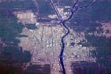 Nile Delta, Egypt