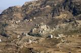 Villages may be Az-Zahra, Bani Murra, Ash-Shariqa, Lakamat as-Sawda