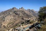 Jabal Dar ash-Shanasib