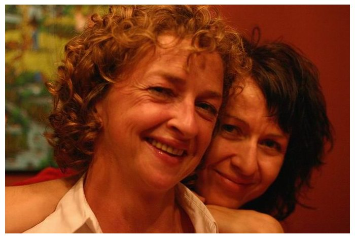 Viola & Isa