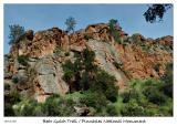 March 26 - Hike at Pinnacles National Monument