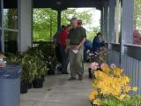 2002 Southeastern Chapter ARS Plant Sale