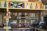 Jack Sprat Bar