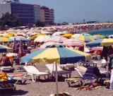 Beachbrellas