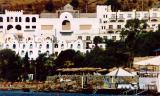Village of White