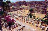 Greek Ruins 7/04