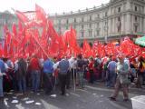 Communists Unite