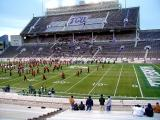 2004 Fort Worth Bowl