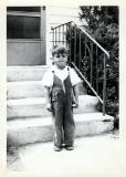 John, 1951 (72)