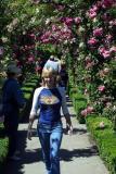Butchart-Roses.jpg