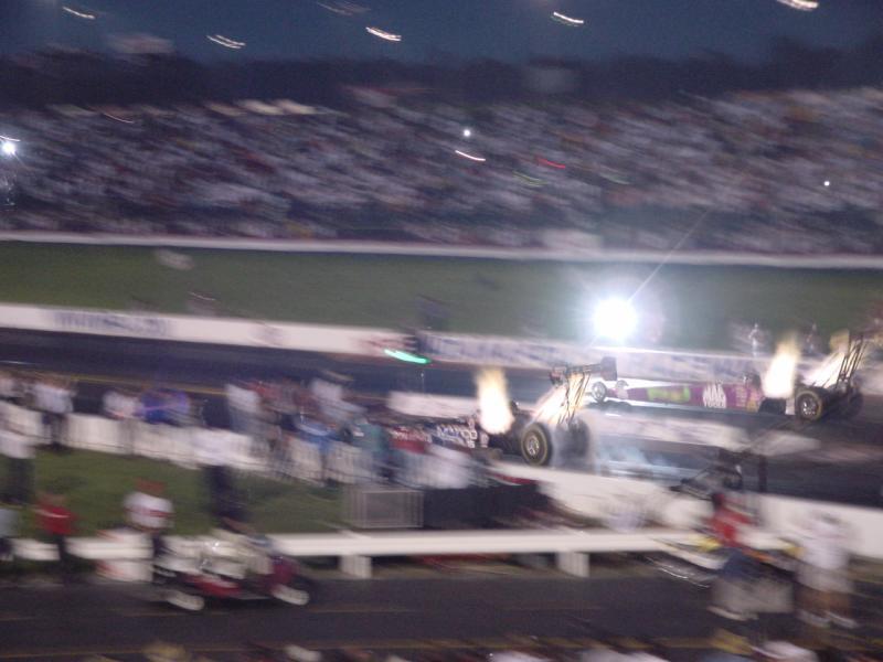 Indy 43.JPG