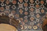 Istanbul Aya Sofya decoration