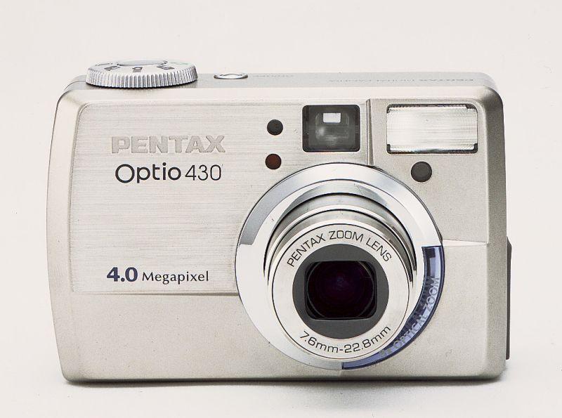 optio430.jpg