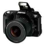 u10/equipment/small/41412525.istD_flash.jpg
