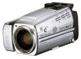 u10/equipment/small/41416186.optioMX4_angle.jpg