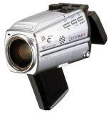 u10/equipment/small/41416187.optioMX4_angleopen.jpg