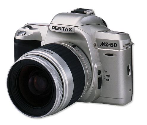 MZ-60_angle.jpg